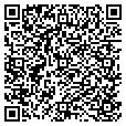 QR code with Mug-Shot Saloon contacts