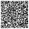 QR code with Paramount Property Management contacts