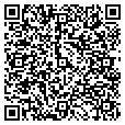 QR code with Letter Perfect contacts