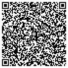 QR code with Cyberlynx Correspondence Prgrm contacts