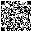 QR code with Value Village contacts