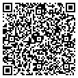 QR code with Svarny contacts
