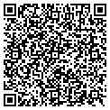 QR code with Laura M Brooks contacts