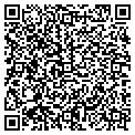 QR code with Porta Blast and Industrial contacts