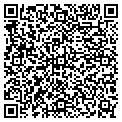 QR code with KIRK T Moss Family Practice contacts