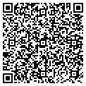 QR code with Fed Ex Trade Networks contacts