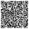 QR code with Homer's Goldmine Gifts/Jewelry contacts