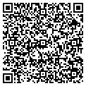 QR code with Island Massage contacts