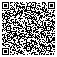QR code with Hardware Plus contacts