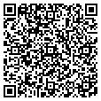 QR code with CCI Inc contacts