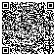 QR code with Ugashik Wild Salmon contacts