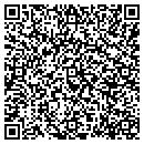 QR code with Billiken Gift Shop contacts