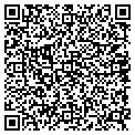QR code with H C Price Construction Co contacts