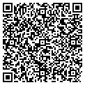 QR code with Davis Contracting contacts