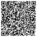 QR code with Bill's Copier Service contacts