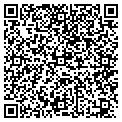 QR code with Whittier Manor Condo contacts