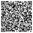 QR code with Canton House contacts
