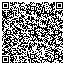 QR code with Us Navy Alcom contacts