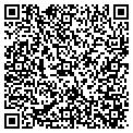 QR code with Joseph P Palmier LLC contacts