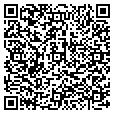 QR code with Ths Cleaning contacts