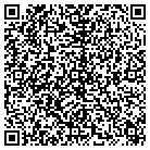 QR code with Robert Olsen Construction contacts