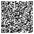 QR code with A & A Roofing Co contacts