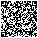 QR code with Shorty's Shop-Heavy Equipment contacts