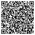 QR code with S & S Drilling contacts