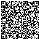 QR code with Tlingit Heida Salmon Creek Center contacts