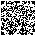 QR code with Capital City Weekly contacts
