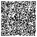 QR code with Last Chance Service Center contacts