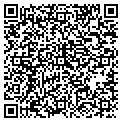 QR code with Valley Open Bible Fellowship contacts