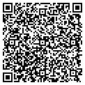 QR code with Garcias Tourist Trap Farm contacts