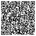 QR code with Management Division contacts