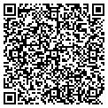 QR code with Rino's Tile & Stone contacts