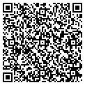QR code with Newhouse & Vogler contacts
