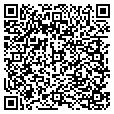 QR code with Designer Realty contacts