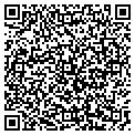 QR code with Kodiak Honeywagon contacts
