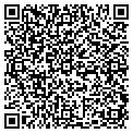 QR code with Rain Country Nutrition contacts