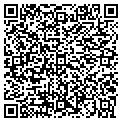 QR code with Ketchikan Dog Training Club contacts