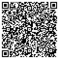 QR code with Eagle River Pet Grooming contacts
