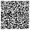 QR code with Teddy's Convenience Store contacts