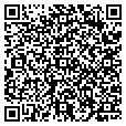 QR code with Gouker Custom contacts
