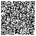QR code with Craftmatic Of Alaska contacts