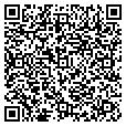 QR code with Pioneer Meats contacts