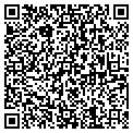 QR code with Urethane Contractor Supply contacts
