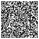 QR code with McMurray Stern contacts