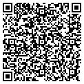 QR code with Copper Valley Telephone Co-Op contacts