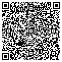 QR code with Fairview Ent Autobody Paint contacts