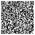 QR code with Dee's Childcare Service contacts